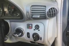 Malathouras - Automotive Services