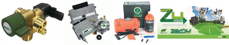autogas-image2