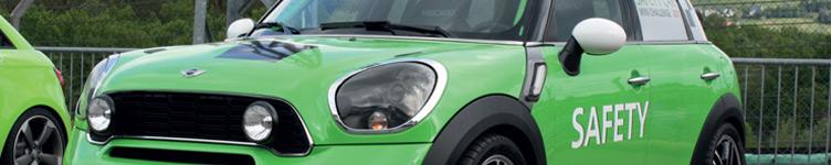 autogas-safety-image