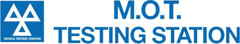 mt-testing-center