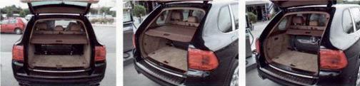 lpg-car