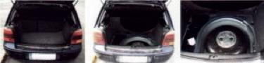 lpg-car2