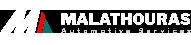 malathouras-garage